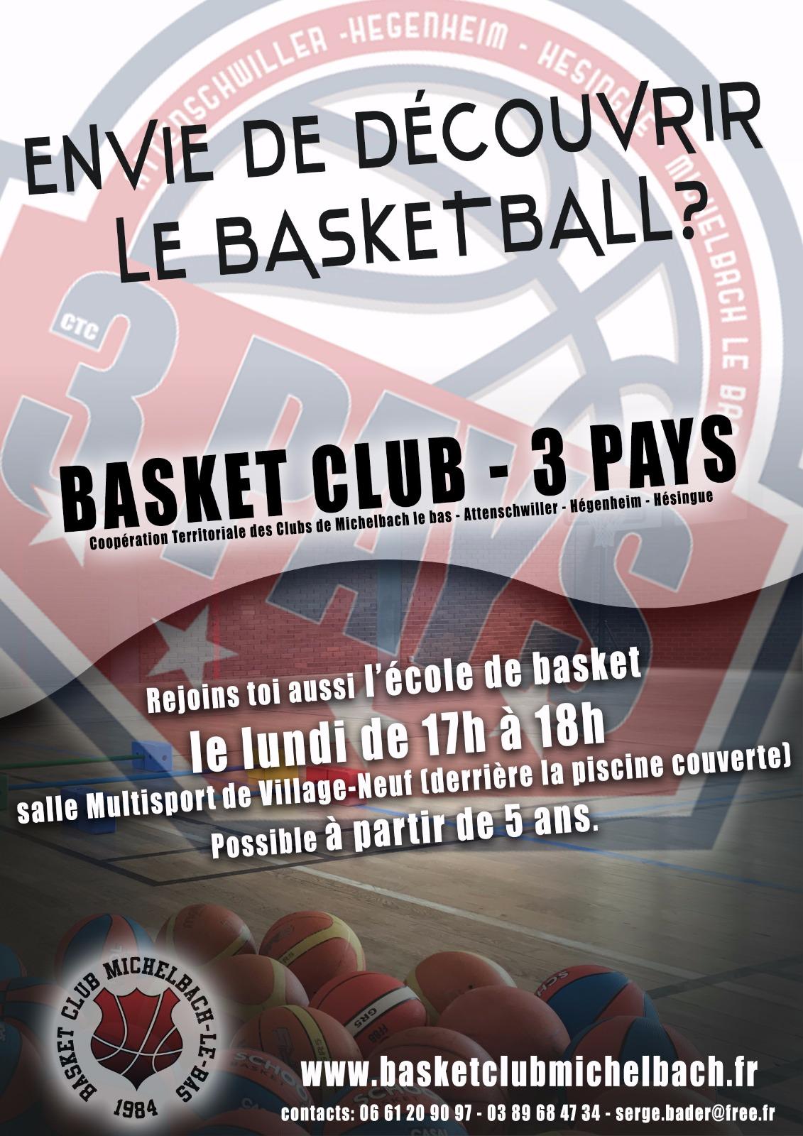 ecole-basket-villageneuf-tract