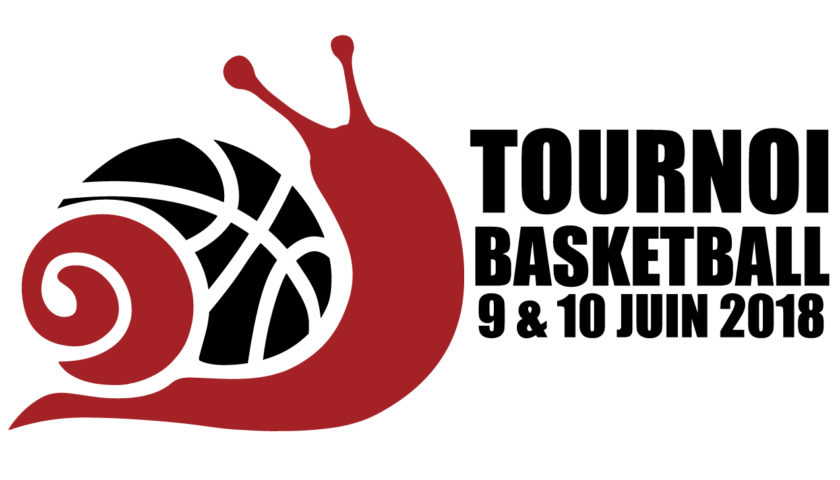 Tournoi Basket Club Michelbach 2018