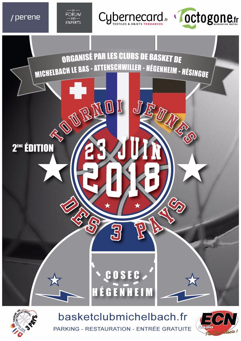 tournoi-int-3-pays-2018-affiche