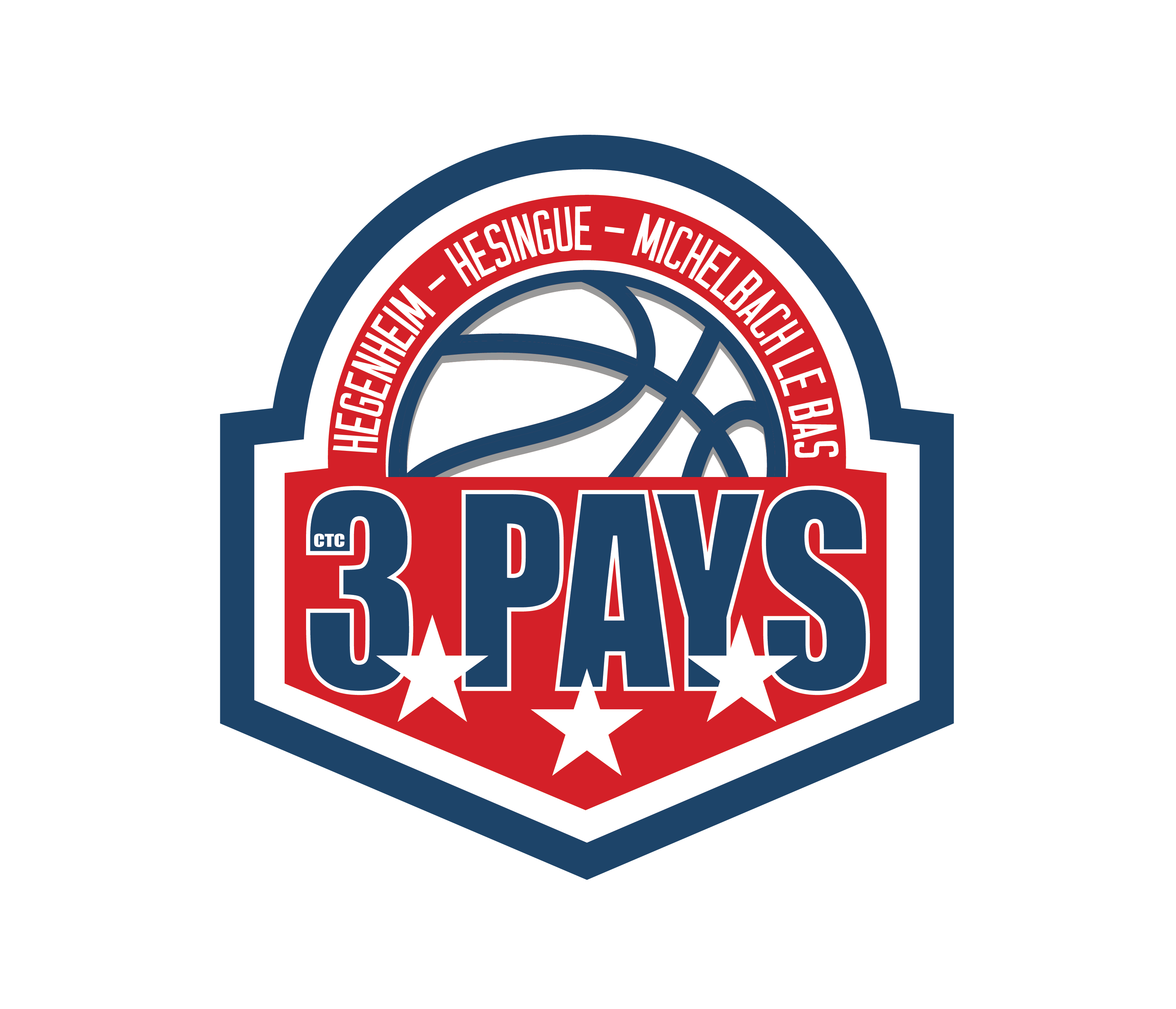 logo-ctc3pays-FB-profile