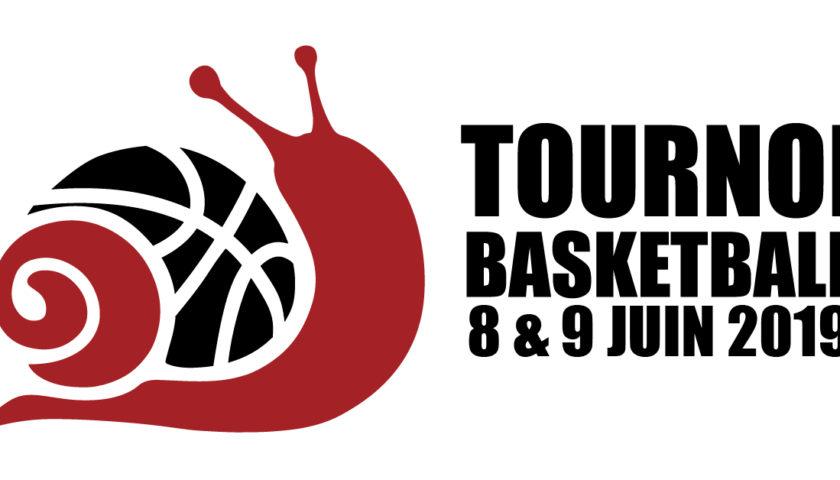 Tournoi Basket Club Michelbach 2019