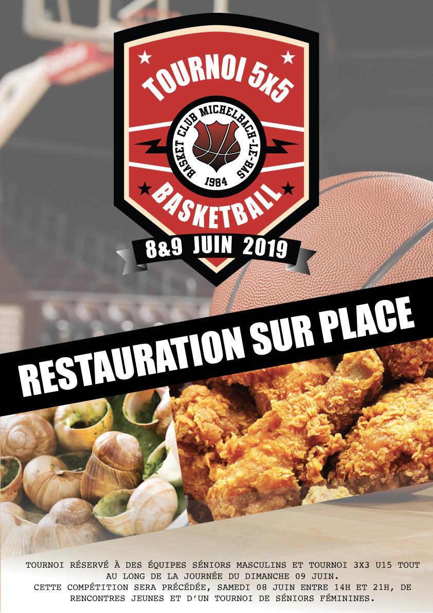 TOURNOI-BCM-8-9-juin-2019