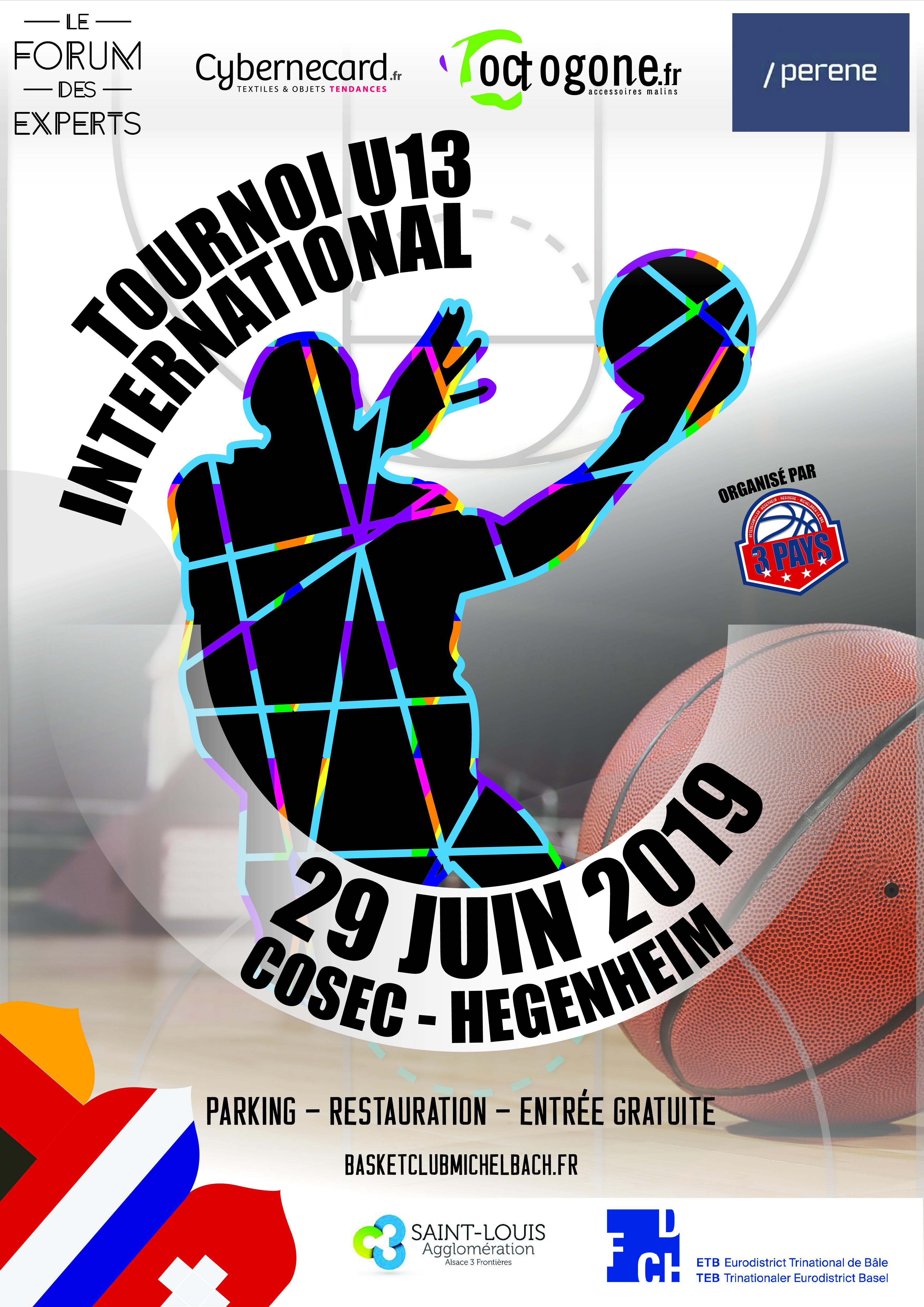 affiche-tournoi-inter-2019-sponsors-01