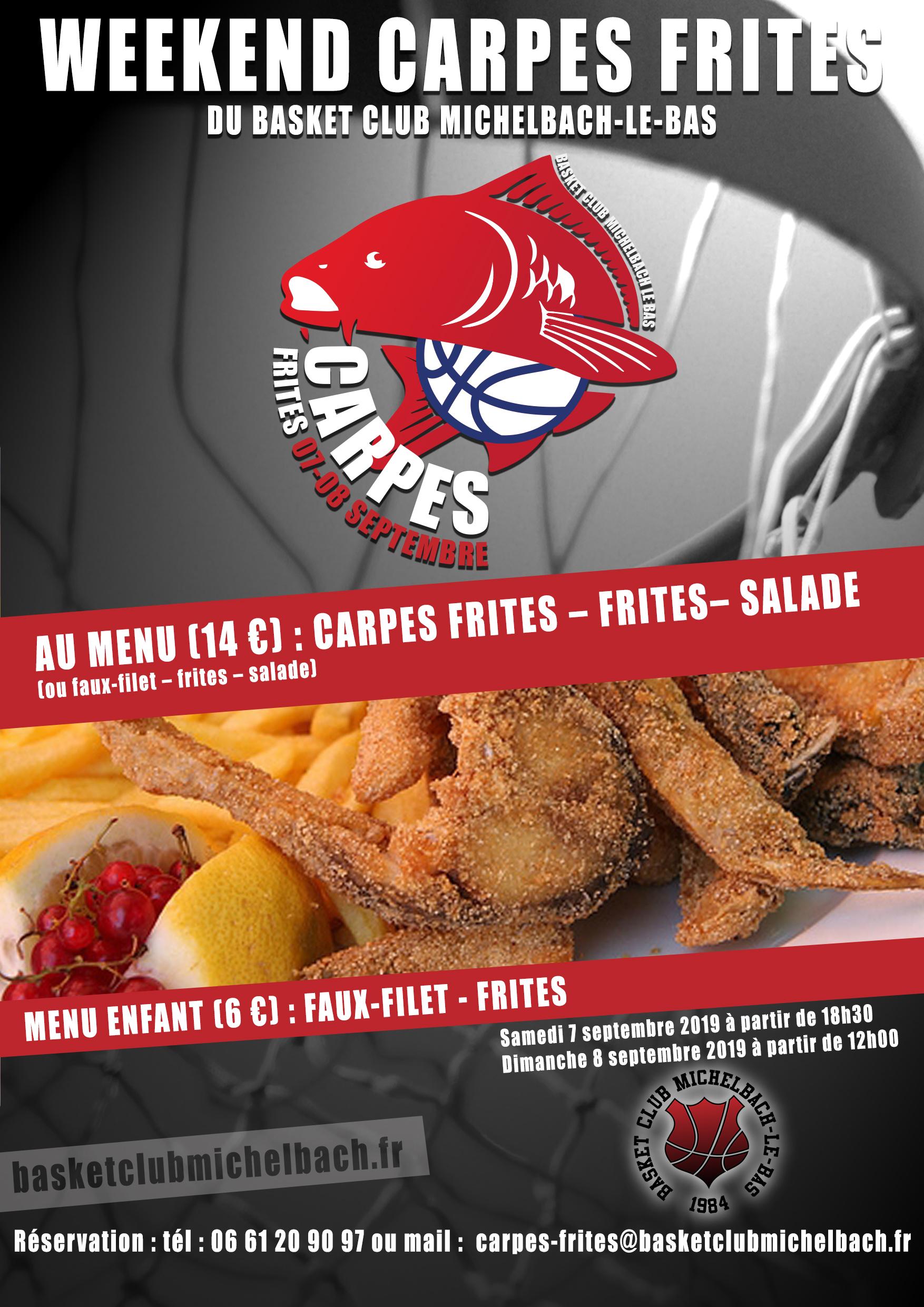 flyer-carpes-frites-2019@0,5x