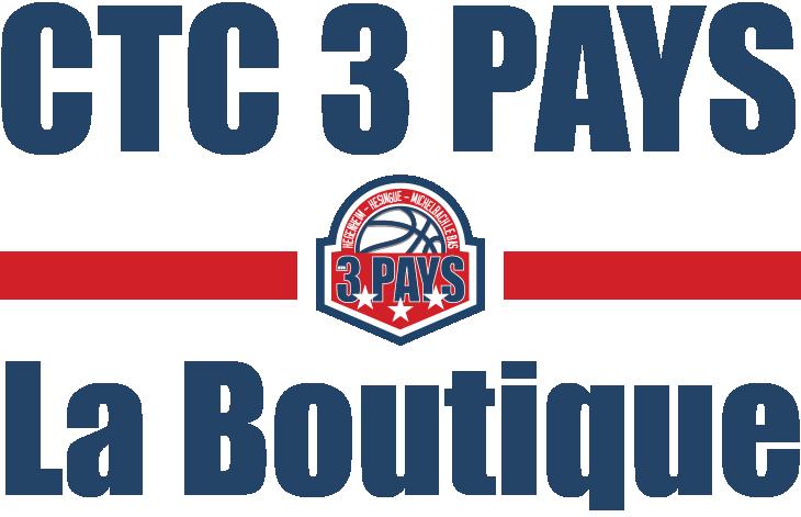 Boutique CTC 3 Pays