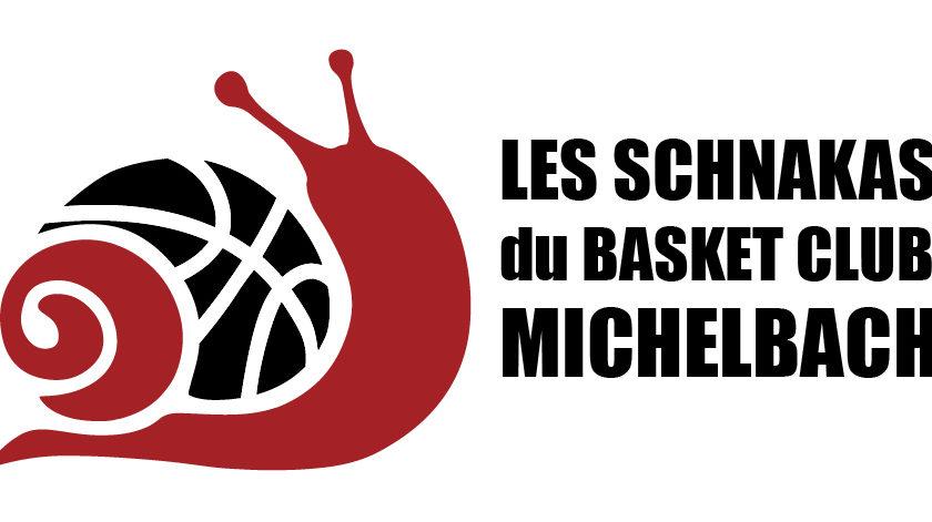 Les Schnakas du BC Michelbach