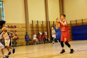 tournoi-3-pays-2018 - 107