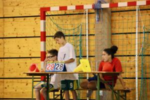 tournoi-3-pays-2018 - 110