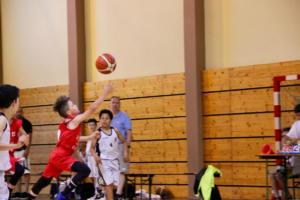 tournoi-3-pays-2018 - 112