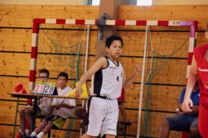 tournoi-3-pays-2018 - 118