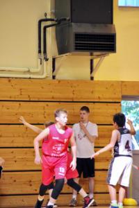 tournoi-3-pays-2018 - 124