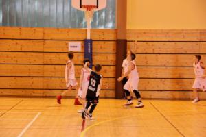 tournoi-3-pays-2018 - 133