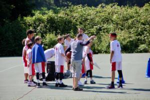 tournoi-3-pays-2018 - 135