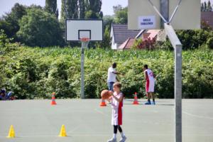 tournoi-3-pays-2018 - 136