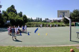 tournoi-3-pays-2018 - 143