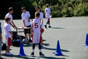 tournoi-3-pays-2018 - 145