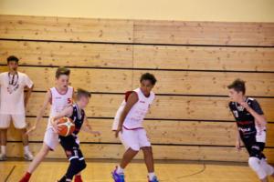 tournoi-3-pays-2018 - 153