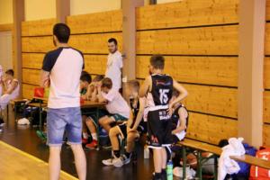 tournoi-3-pays-2018 - 156