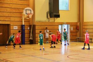 tournoi-3-pays-2018 - 167