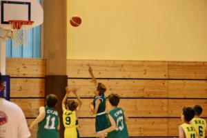 tournoi-3-pays-2018 - 180