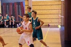 tournoi-3-pays-2018 - 320