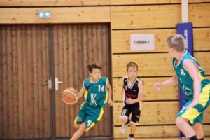 tournoi-3-pays-2018 - 364