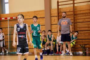 tournoi-3-pays-2018 - 366