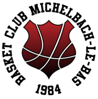 Basket Club Michelbach-le-bas